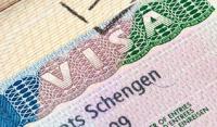 Entrée en vigueur du nouveau Code frontières Schengen le 2 février 2020