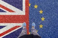 Le statut des Britanniques résidant en France - mise à jour d'octobre 2019