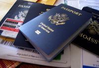 Coronavirus : Extension de validité des titres de séjour et des visas long séjour