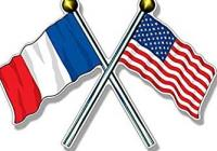 France Opens its Visa Offices to all visa categories, ending covid19 restrictions