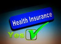 Les immigrants aux Etats-Unis devront posséder une assurance maladie