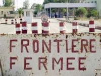 Fermeture des frontières françaises, quelles conséquences pour les étrangers ?