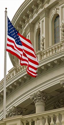 Demande de visa temporaire USA
